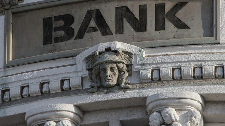 Pourquoi choisir l'assurance emprunteur lors d'un prêt ?
