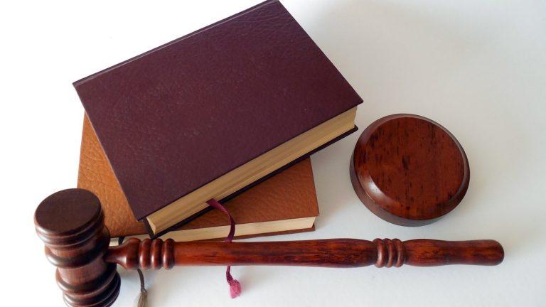 Comment choisir un cabinet d'avocat ?