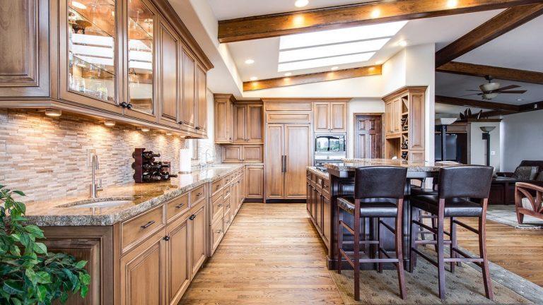 Astuces pour acheter un bien immobilier au meilleur prix