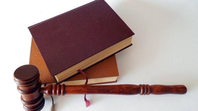 Avocat spécialisé en droit numérique : que faut-il savoir ?