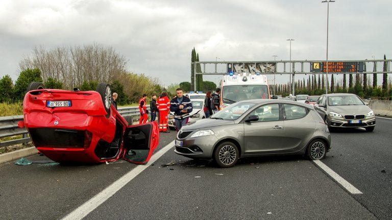 Comment trouver un avocat en accidents de la route à Toulouse ?