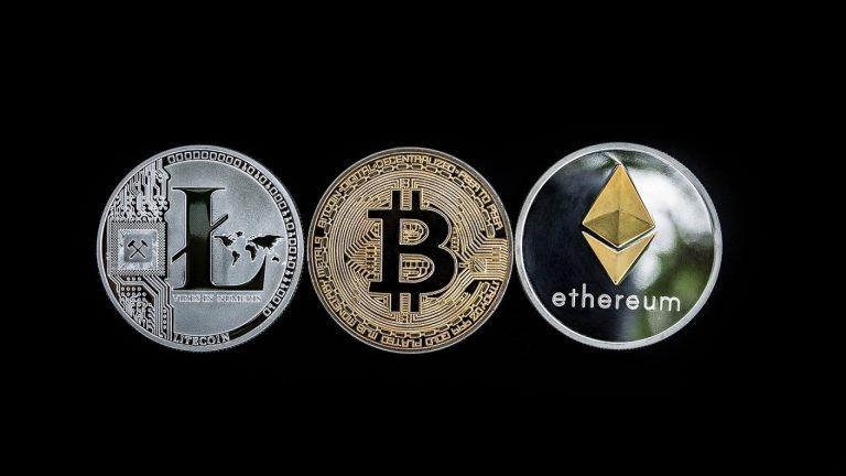 Quelle est la valeur de l'ethereum ?